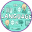 英語教學成效網站