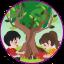 環境教育網站